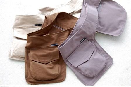 Bild från http://www.bagsandstuff.se/addpockets.html
